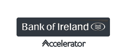 Banck of Ireland Accelerator