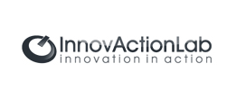 Innovaction Lab