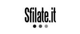 Sfilate.it